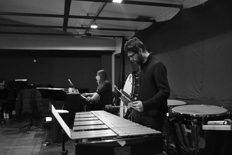 curso-improvisacion-madrid