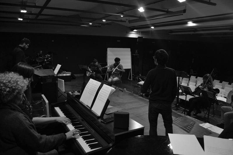 improvisacion-instrumental-madrid